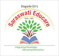 saraswati educare logo 2